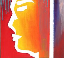 Profile by holliekadams