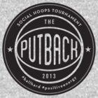 The Putback 2013 - Black by simon23
