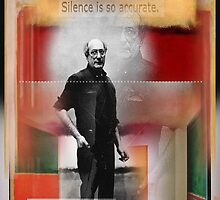 rothko by arteology