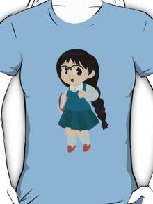 Mary - Harvest Moon T-Shirt