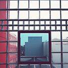 The Grid by ubikdesigns