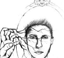 Handscape by holliekadams