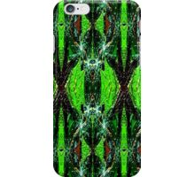 THE OTHER SIDE OF REALITY iPhone Case/Skin