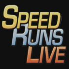 SpeedRunsLive v2 by JMoneyMC