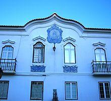Estoril, Portugal #1 by acespace
