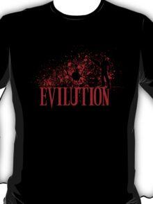 Evilution T-Shirt