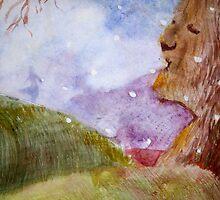 breath by rysunki-malunki