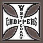 West Coast Choppers 2 by Sookiesooker
