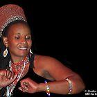 Music & Dance for 2015 by heatherfriedman