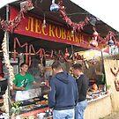 Sabac Fair 2013 by branko stanic