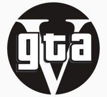GTA V by markus731