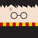 Potter by Guts n' Gore