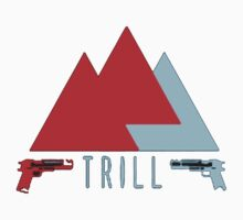 trill by DreamClothing