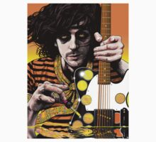SYD by Andyjohn