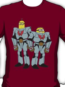 Horde Trooper Minions T-Shirt