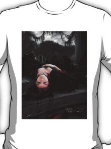Elizabeth Bathory T-Shirt