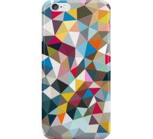Parade Tris iPhone Case/Skin
