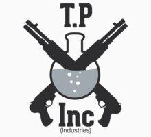 T.P Inc T-Shirt