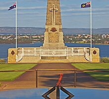 kings park war memorial by Elliot62