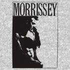 Morrissey by Whiteland