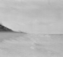 Reverie Shore by njordphoto