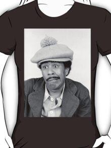 Superbad - Richard Pryor T-Shirt