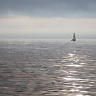 Lake Constance by Travelographer