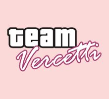 Team Vercetti by suburbia