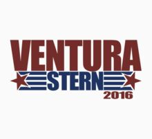 Ventura Stern 2016 by David Ayala