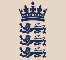 England National Cricket Team by Mrmusicman97