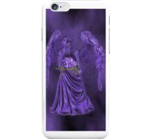 █ ♥ █ YOU ANGEL U IPHONE CASE █ ♥ █  iPhone Case/Skin