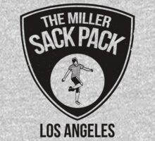 The Miller Sack Pack by innercoma