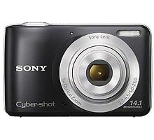 Check Reviews of Sony Cybershot DSC S5000 by bhavana