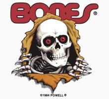Bones by LH-Designs