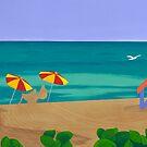 Eldon Ward Paintings - Alternate Images by Eldon Ward