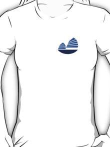 Varrick's Logo - small T-Shirt