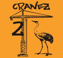 2 Cranez v2 by ChrisButler