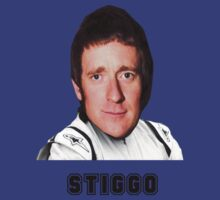 Stiggo by PJG1996
