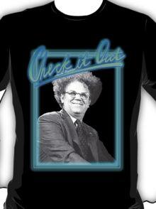 Dingus  T-Shirt