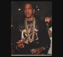King HOV by TBlizzard1996