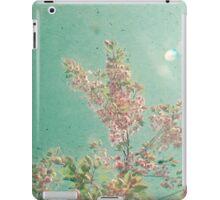 High Noon iPad Case/Skin