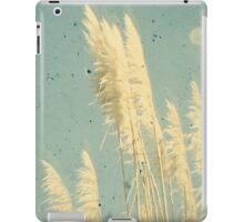 Breeze iPad Case/Skin