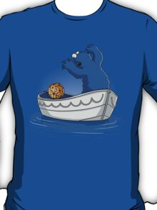 Life of Cookie T-Shirt