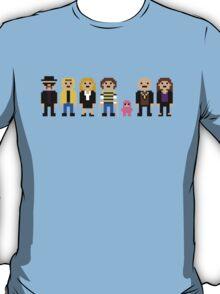 Bad Pixels T-Shirt