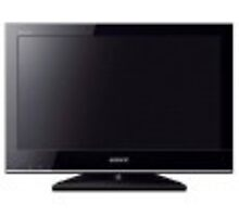 Check New Price Of 22 inch LCD Tv by kamal47