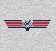 Top Gun Bike by sher00