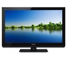 24 inch LCD Tv Price by sudhir12345