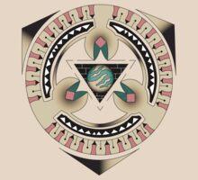 Native Design by Popsicleguy123
