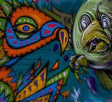 street art by ketut suwitra