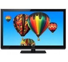 Buy LCD Tv Online Calcutta by bhujotojanu